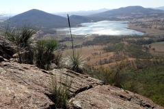 Mt-Greville-Razorback-23.8-27-scaled
